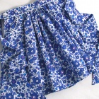Liberty Betsy Skirt
