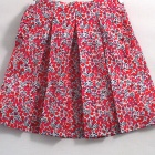 Liberty Wiltshire Berries Skirt
