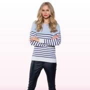 Cashmere Affair Sweater