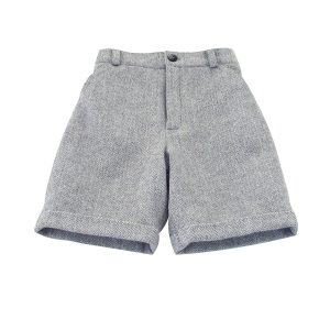 Trousers/Shorts